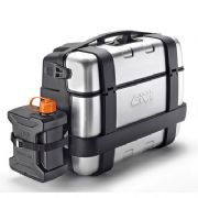 Givi Jerry Can Support E149